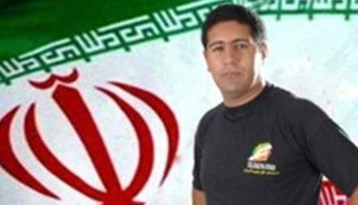 گلمحمدی: ناطق نوری باید حقوق کارمندانش را از منابع شخصی پرداخت کند/ پرداخت حقوق از بیت المال انصاف نیست!