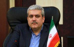 ایران در مساله مهاجرت ازکشور جزو ده کشور آخر دنیا است