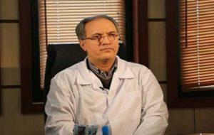 وجود ۵ رشته تخصصی جراحی های فک و صورت در کشور
