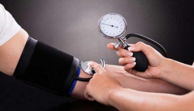 میزان فشار خون نرمال در سنین مختلف چقدر است