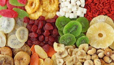 35 7 جلوگیری از پیری, خوراکی, پیری, مواد غذایی, تغذیه