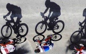 آخرین گروه رکابزنان به یانگون رسیدند/ مصاف دوچرخه سواران ایران در پیست و جاده با حریفان