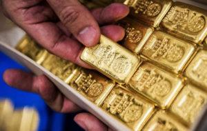 اصلاح قانون مالیات بر ارزش افزوده طلا در سال 97