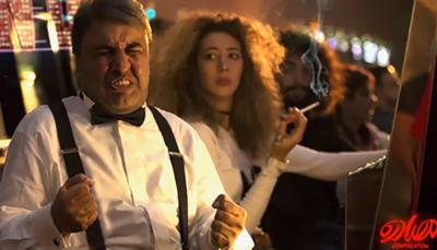 سینمای ایران با این کمدیها به دنبال فتح گیشه آغاز سال 1397