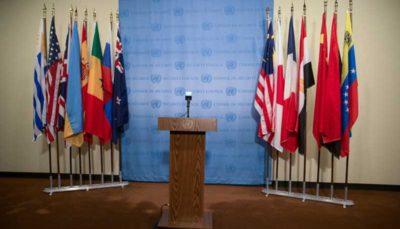 اختلافات اساسی آمریکا و اروپا درباره پایان محدودیتهای هستهای ایران