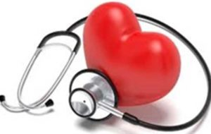 عوامل ایجاد و پیشگیری از سکته قلبی
