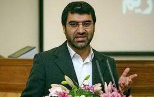 رییس کمیسیون قضایی مجلس: قاچاق تهدید اصلی کالای ایرانی است