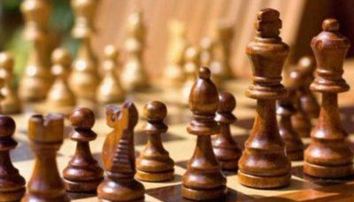 پایان کار شطرنجبازان ایران/ طباطبایی موفق ترین شطرنجباز ایران در روسیه