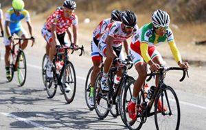 پراش و هوشیار عضو کمیته فنی فدراسیون دوچرخه سواری شدند
