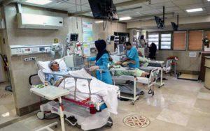مهاجرت پرستاران زیر پوست نظام سلامت/آمار خروج ماهانه از کشور