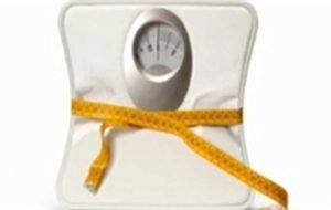 روشهایی غلط برای لاغر شدن