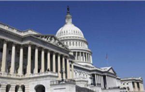 کنگره آمریکا برای کاهش کمکهای مالی به تشکیلات خودگردان فلسطین آماده میشود
