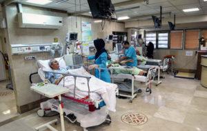 چرایی قانون جامانده پرستاران/ مردم ضرر می کنند