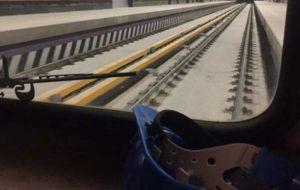 سهم ۱۵ درصدی مترو در جابهجایی مسافران با تکمیل خط ۶ و۷