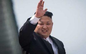در کره شمالی اتفاقی مهمتر از مذاکره هستهای با آمریکا در جریان است