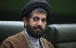 موسوی: حمایت از کالای ایرانی باید به راهبرد اساسی اقتصاد کشور تبدیل شود