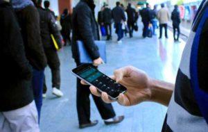 بروز اختلال گسترده در شبکه همراه اول/ ارتباط مشترکان قطع است