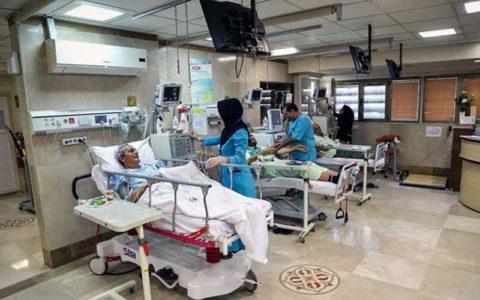 دلایل مهاجرت پرستاران ایرانی به قطر/ کار با حداقل حقوق