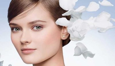 ۷ توصیه برای داشتن پوستی سالم