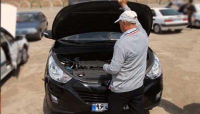تغییر آرایش در بازار خودروهای وارداتی؛ خودروهای فرانسوی و کرهای رونق میگیرند
