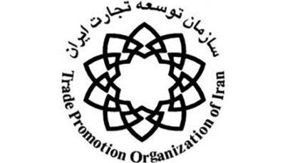 سازمان توسعه تجارت در قاچاق خودرو دخیل است