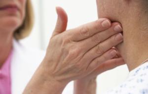 توموری خوشخیم به نام آنژیوم
