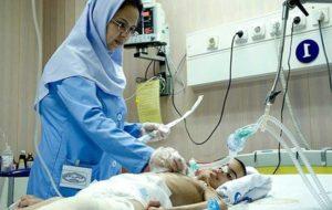 مانعی برای مهاجرت پرستاران در قانون وجود ندارد