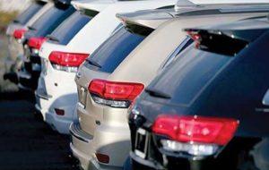 افزایش تعرفه واردات دستاوردی برای صنعت خودرو ندارد