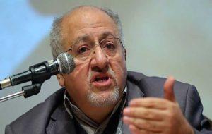 حق شناس: ورود دادستان به استعفای شهردار نه با تدبیر همخوان است نه وظایف این جایگاه