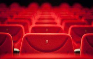 تعطیلی سینماها در «سیزده بدر»