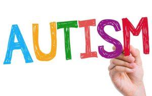 ضرورت توانمندسازی دختران و زنان دارای اختلال اوتیسم