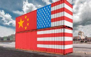 جنگ تجاری چین و آمریکا باعث بیکاری 20 درصدی در هنگ کنگ می شود