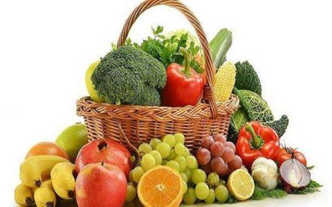 مواد خوراکی مفید برای تسکین معده درد را بشناسیم