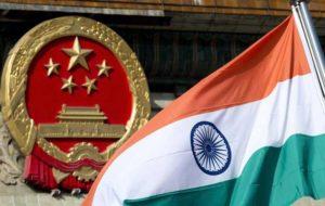 تغییر در ساختار قدرت در چین، فرصت یا تهدید برای هند