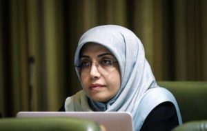 آمار زنان زندانی تهرانی/ ۶۴ درصد متاهل هستند