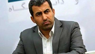 2 76 ارز 4200 تومان, محمدرضا پورابراهیمی