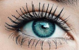 علائم و درمان بیماری چشمی تراخم
