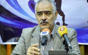 گلمحمدی: نکند جلال حسینی باور کرده من مربی نفت هستم!/ طلبکاران نفت باید کارشان را از مجمع وزارت پیگیری کنند