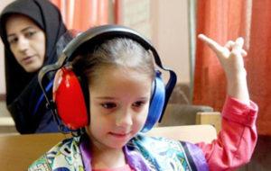 زمان طلایی رفع اختلالات گفتاری/ حداکثر سن شروع تکلم کودک