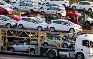جزئیات جدید از تخلف در واردات بیش از ۱۳هزار خودرو؛ پای دو نمایندگی مجاز و چهار نمایندگی غیر مجاز در میان است؛ دو فرضیه برای این تخلف در دست بررسی است