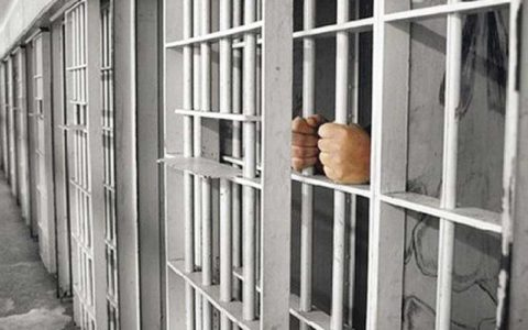 آزادی ۱۴ زندانی غیرعمد با کمک ایرانیان خارج از کشور