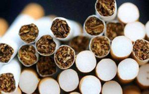 ترفند شرکتهای دخانیاتی برای تاسیس کارخانه / ۱۷شرکت بزرگ دخانی دنیا در ایران