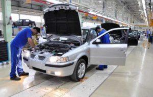 قردادهای مربوط به خودروسازان خارجی پا برجاست