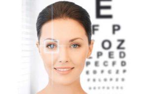 تشخیص ابتلا به آلزایمر با معاینه چشمها
