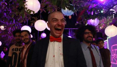 مجلس عروسی «سیندرلا» برپا میشود/ دیوانه ای در آرزوی داماد شدن