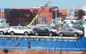 لیست جدید خودروهای سواری مجاز برای واردات در سال ۹۷