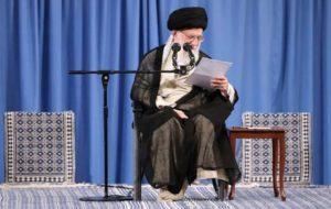 نخستوزیر کودککش رژیم اشغالگر به دروغ گفت ایران میخواهد ما و چند میلیون یهودی را نابود کند / دانشگاه باید از نزدیک با مشکلات صنعت آشنا شود و آنها را حل کند