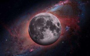 رصد بیش از ١٠٠ سیاره با قمرهای پشتیبان حیات در خارج منظومه شمسی