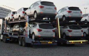 پارسایی: تعرفه خودرو باید به سال قبل بازگردد/ قاضی پور: سازمان های نظارتی چشم گران فروش ها را دربیاورند