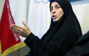 نمیتوان با حضور زنان مجلس در بازیهای جام جهانی به موانع داخلی اعتراض کرد